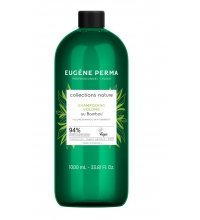 EUGENE PERMA COLLECTIONS NATURE CHAMPU VOLUMEN 1000 ML