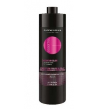 EUGENE PERMA ESSENTIEL KERATIN COLOR CHAMPU 1000ML