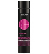 EUGENE PERMA ESSENTIEL KERATIN COLOR CHAMPU 250ML