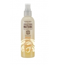 EUGENE PERMA COLLECTIONS NATURE BY CYCLE VITAL BI FASE DESENREDANTE RIZOS  200ML