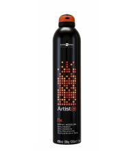 EUGENE PERMA ARTISTE SPRAY MODELER 450ML