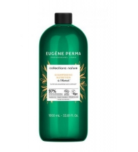 EUGENE PERMA COLLECTIONS NATURE CHAMPU NUTRICIÓN ALBARICOQUE 1000 ML