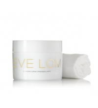 EVE LOM CLEANSER 200 ML