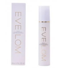 EVE LOM RESCUE OIL FREE MOISTURISER 50 ML