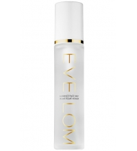 EVE LOM RADIANCE FACE MIST 48 ML