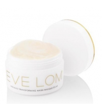 EVE LOM RADIANCE TRANSFORMING MASK 100 ML