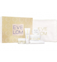 EVE LOM THE RADIANT RITUAL SET REGALO