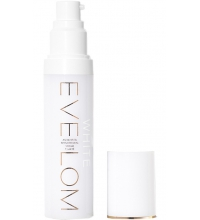 EVE LOM WHITE ADVANCED BRIGHTENING SERUM 30 ML