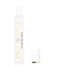 EVE LOM TIME RETREAT EYE TREATMENT 15 ML