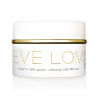 EVE LOM TIME RETREAT NIGHT CREAM 50 ML