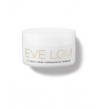 EVE LOM TLC CREAM 50 ML