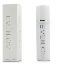 EVE LOM WHITE BRIGHTENING LOTION 120 ML