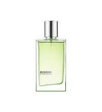 JIL SANDER EVERGREEN EDT 75 ML VP.