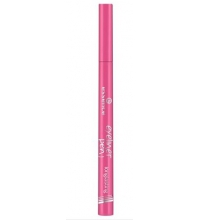 ESSENCE LAPIZ DELINEADOR DE OJOS 06 BREAK THE RULES 1.6ML