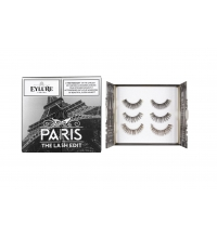 EYLURE PARIS THE LASH EDIT SET PESTAÑAS
