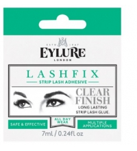 EYLURE PEGAMENTO PESTAÑAS POSTIZAS LATEX 7ML