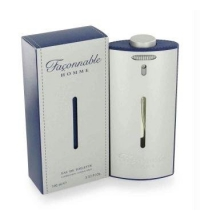 FACONNABLE POUR HOMME EDT 50 ML