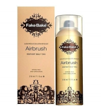 Airbrush Tan Spray Autobronceador Piernas