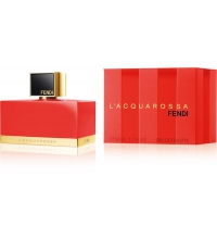 FENDI L´ACQUAROSSA EDT 75 ML