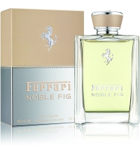 FERRARI NOBLE FIG EDP 100 ML