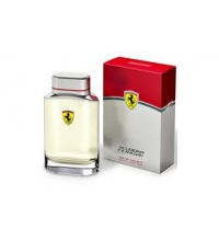 FERRARI SCUDERIA EDT 75 ML