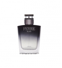 GIANFRANCO FERRE FERRE BLACK EDT 100 ML