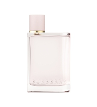 BURBERRY FOR HER EDP 100 ML