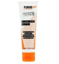FUDGE BLOW DRY PUTTY 75ML