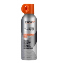FUDGE MEMBRANE GAS 203ML