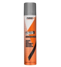FUDGE SKYSCRAPER 100ML