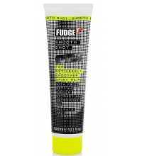 FUDGE SMOOTH SHOT SHAMPOO 300ML