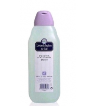GAL LAVANDA INGLESA COLONIA 750ML
