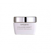 GATINEAU COLLAGENE EXPERT ULTIMATE SMOOTHING CREAM 50 ML
