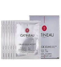 GATINEAU COLLAGENE EXPERT SMOOTHING EYE PADS 6 X 2 UDS