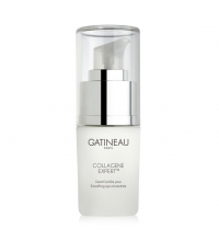 GATINEAU COLLAGENE EXPERT SMOOTHING EYE CONCENTRATE 15 ML