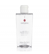 GATINEAU EYE MAKEUP REMOVER 200 ML
