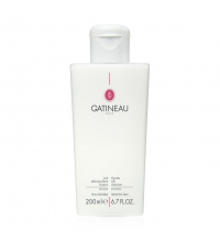 GATINEAU GENTLE SILK CLEANSER 200 ML