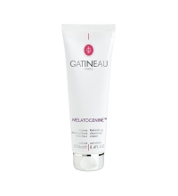 GATINEAU MELATOGENINE CLEANSER CREAM 250 ML CREMA LIMPIADORA REFRESCANTE