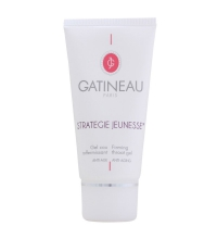 GATINEAU STRATEGIE JEUNESSE GEL ANTIEDAD REAFIRMANTE PARA CUELLO Y ESCOTE 50 ML
