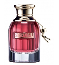 JPG SO SCANDAL! EDP 30 ML