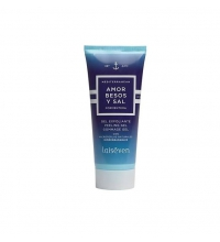 LAISEVEN GEL EXFOLIANTE FORMENTERA 100 ML