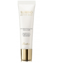 GUERLAIN -  BLURRING ACTIVE BASE DE MAQUILLAJE 30ML