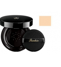 Lingerie De Peau Base De Maquillaje Cushion