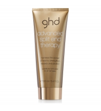 GHD ADVANCE SPLIT THERAPY TRATAMIENTO REPARADOR PUNTAS 100 ML