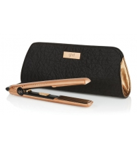 GHD COPPER STYLER V LUXE PLANCHAS