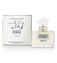 GIANFRANCO FERRE CAMICIA 113 EDP 50 ML