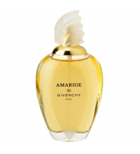 GIVENCHY AMARIGE EDT 30 ML VP.