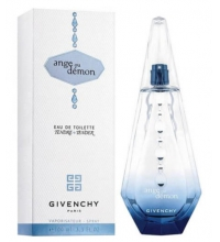 GIVENCHY ANGE OU DEMON TENDRE EDT 100 ML