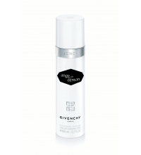GIVENCHY ANGE OU DEMON DEO SPRAY 100 ML
