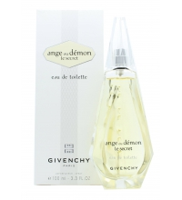 GIVENCHY ANGE OU DEMON LE SECRET EDT 100 ML